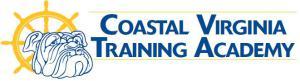 Coastal Va Training